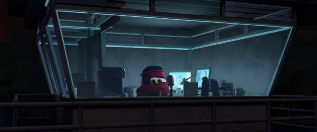 File:Patch Planes Fire and Rescue.png