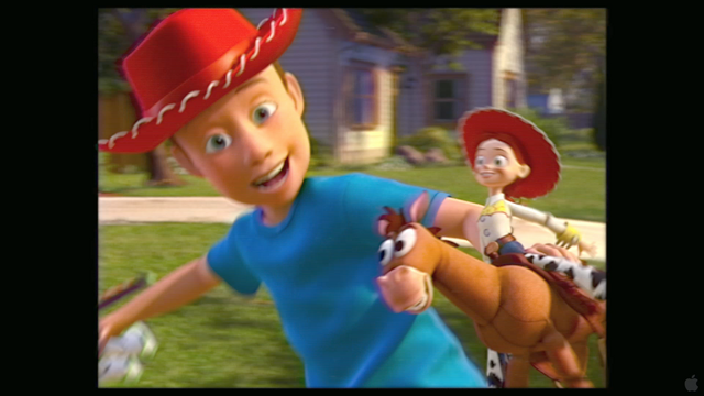 File:Toystory3trailer46.png