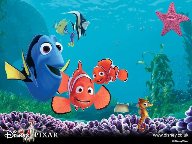 File:Finding Nemo 3.jpg