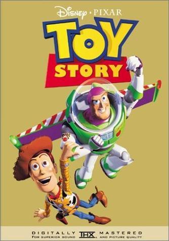 File:ToyStory DVD 2000.jpg