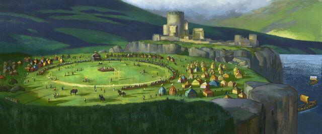 File:BRAVE-Concept-Art-Castle-and-Kingdom.jpg