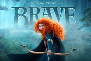 Brave-2012-1-