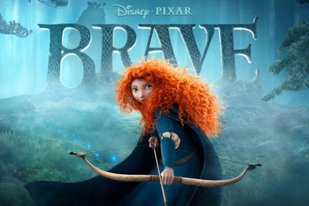 File:Brave-2012-1-.jpg