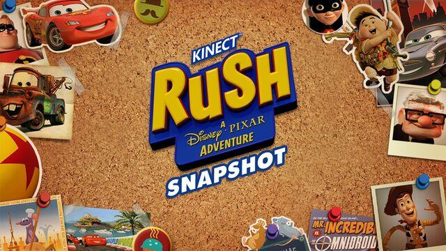 File:Screenlg1 Kinect.jpg