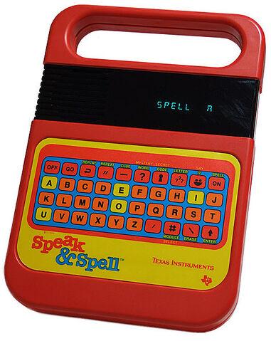 File:Mr spellrealspeakspell.jpg