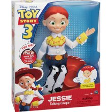 File:Jessie(Toy Story Collection).jpg