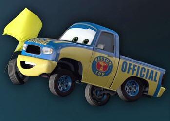 File:Cars-dexter-hoover.jpg