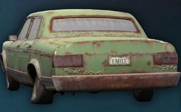 File:Cars-jonathan-wrenchworths.jpg
