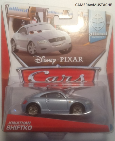 File:Jonathan Shiftko Die-Cast.png