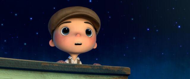 File:La-Luna-Young-Boy.jpg