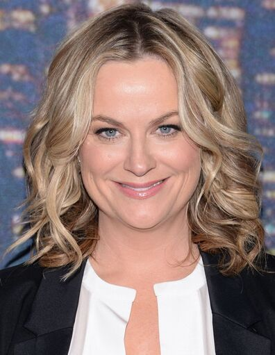 File:Amy poehler.jpg