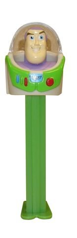 File:Buzz-pez.jpg