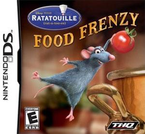 File:Foodfrenzy.jpg