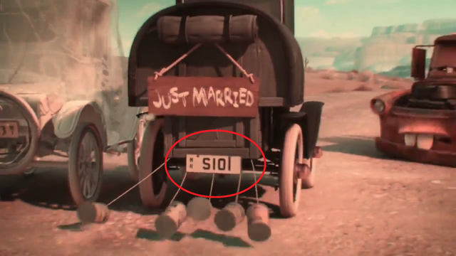 File:Stanley's License Plate.png