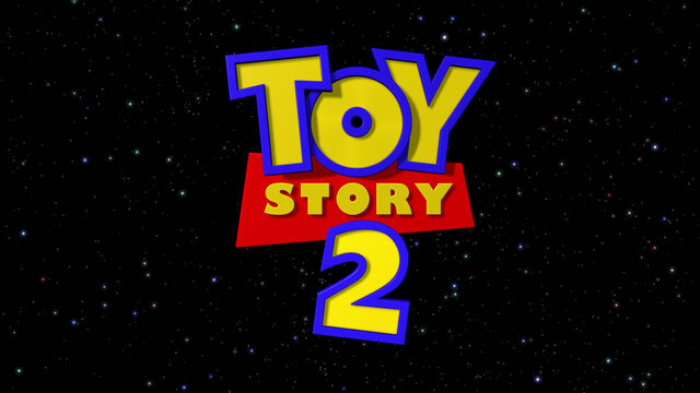 File:Title-toystory2.jpg