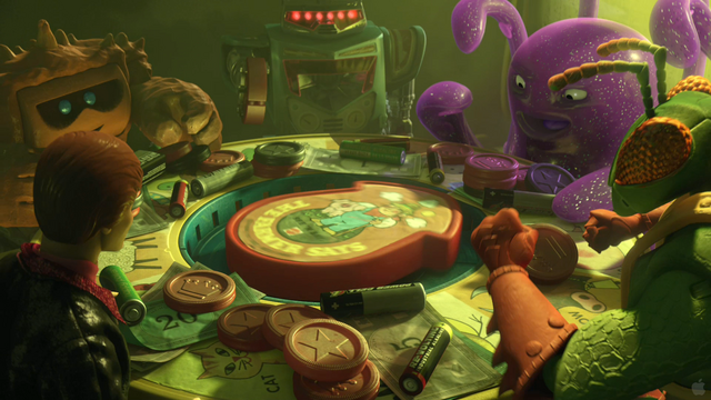 File:Toystory3atrailer27.png