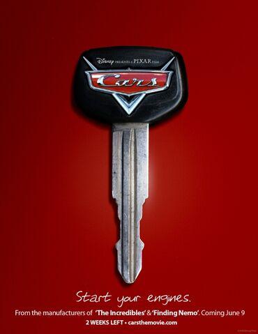 File:Cars poster 9.jpg