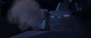 Ship screenshot