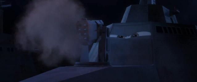 File:Ship screenshot.png
