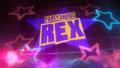 Partysaurus rex title card.png