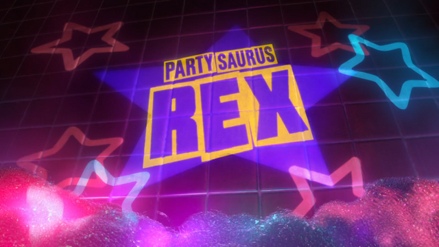 File:Partysaurus rex title card.png