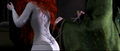 ElinordressingMerida.png