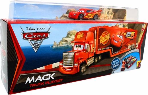 File:S1-mack-truck-playset-with-mcqueen.jpg