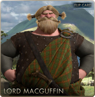 File:Valente-personagens-lord-macguffin.jpg