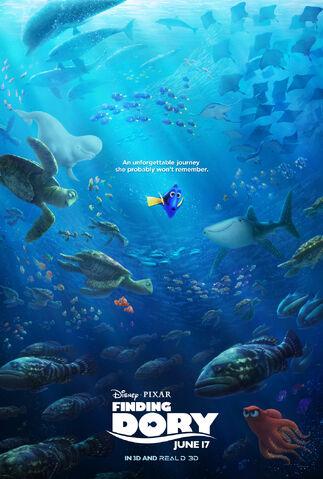 File:Finding Dory Poster.jpg