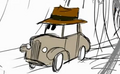 Thumbnail for version as of 18:22, November 15, 2012