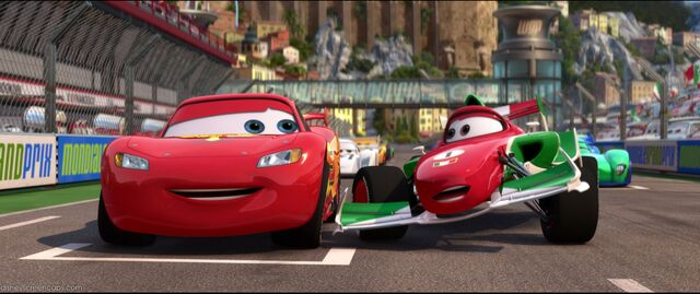 File:Cars2-disneyscreencaps com-7245.jpg