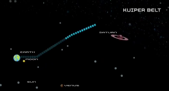 File:Kuiper path.png