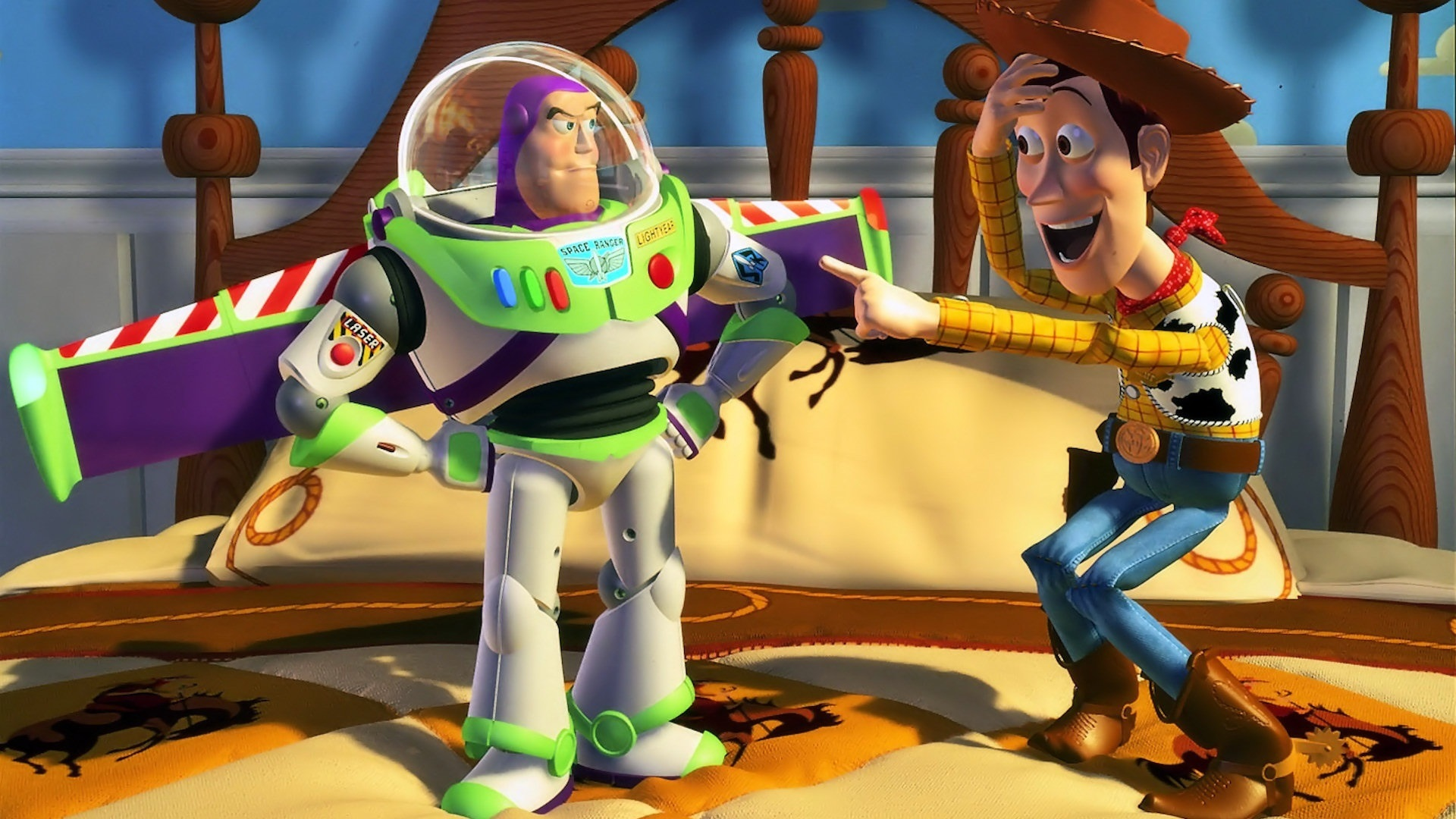 File:Woody and Buzz 2.jpg