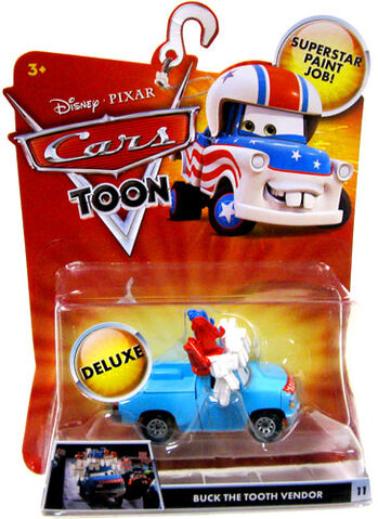 File:Cars-toon-buck-tooth-vendor.jpg