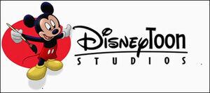 DisneyToon Studios-logo2