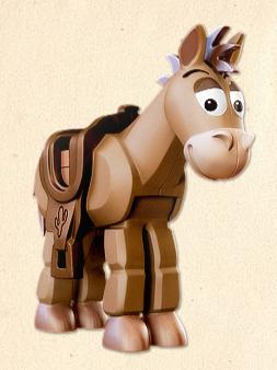 File:Lego Bullseye.png
