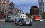 Wp c2 ee london 1920x1200-1-