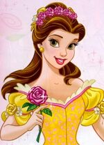 Belle-beauty-and-the-beast-6524876-350-486