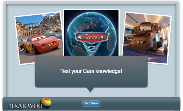 File:Cars Quiz Slider.png