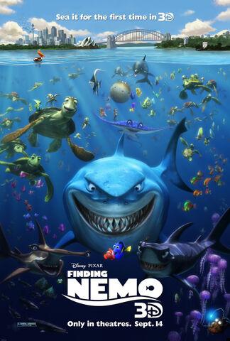 File:Finding-Nemo-3D-poster.jpg