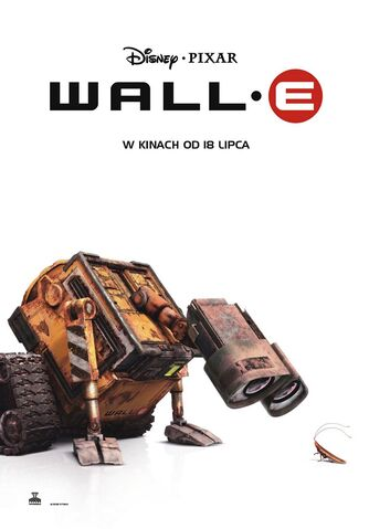 File:Wall e ver6 xlg.jpg