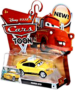 File:Cars toon - nurse gto.jpg