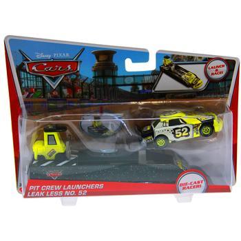 File:Disney-cars-toys-pit-crew-launcher-leak-less-no-52-1.jpg
