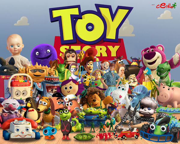 File:Toystory severalcharacterfrom12ad3.jpg