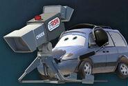 Cars-chuck-choke-cables
