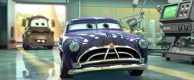 File:Cars-disneyscreencaps.com-4178.jpg