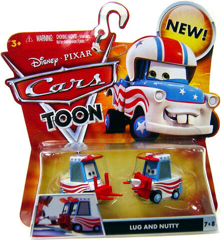 File:Cars-toon-lug-&-nutty-mater-the-greater.jpg