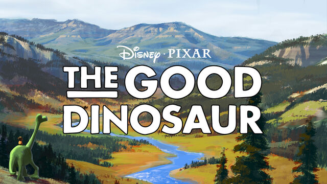 File:New Good Dinosaur.jpg