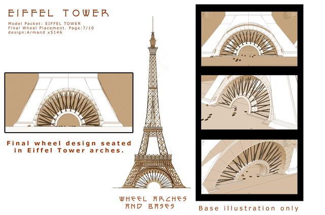File:Cars-2-landmark-concept-art-image-1.jpg