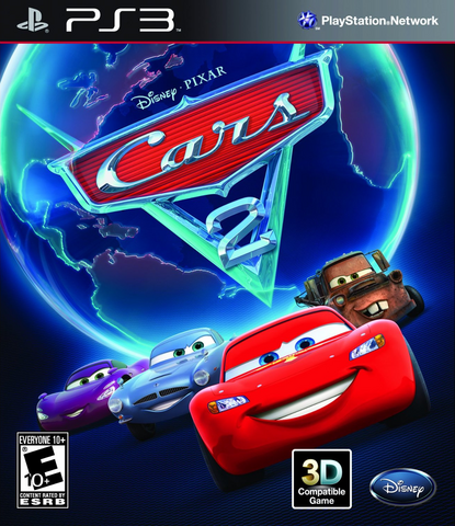 File:Cars2ps31.png